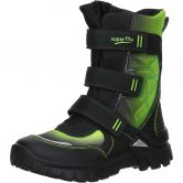 Superfit - Pollux GTX® Winter Boots Boys black