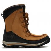 Timberland - Chillberg Boots Kids wheat