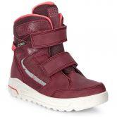 Ecco - Urban Snowboarder GTX® Winterstiefel Kids morillo