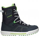 Lowa - Raik GTX® Junior navy