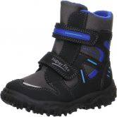 Superfit - Husky GTX® Winter Boots Boys black blue