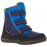 Kamik - Hayden Boys Boots Kids navy