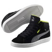 Puma - 1948 Mid Gtx blakc dark shadow
