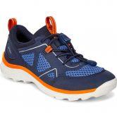 Ecco - Biom Trail Sneakers Kids marine
