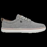 Brütting - Laredo Canvas Shoe Kids grey