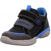 Superfit - Boys Halbschuh GTXi