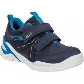 Ecco - Biom® Voyage GTX® Sneaker Kinder night sky