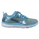 Brütting - Posie Sneaker Girls turquoise