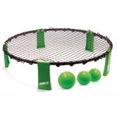 Schildkröt Fun Sports - RoundNet Set