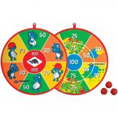 Schildkröt Fun Sports - Soft Dart Set