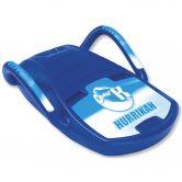 KHW - Hurrikan blue