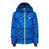 Lego® Wear - Jordan 727 Ski Jacket Kids blue