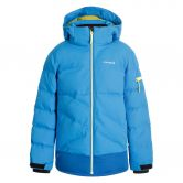 Icepeak - Loudon Ski Jacket Kids royal blue