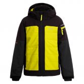 Icepeak - Levant Ski Jacket Kids black