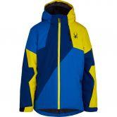 Spyder - Ambush Ski Jacket Kids olg aby