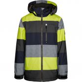 Protest - Trade JR Ski Jacket Kids swamped