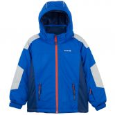 Kamik - Roscoe ski jacket boys royal navy