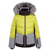 Icepeak - Lillie Insulating Jacket Girls 505