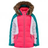 Spyder - Atlas Ski Jacket Girls bbg sba