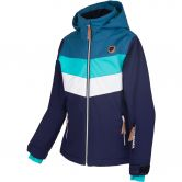 Rehall - Hester Ski Jacket Kids corsair