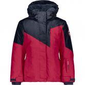 CMP - Ski Jacket Kids granita