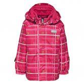 Lego® Wear - Josie 775 Jacket Girls pink