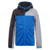Icepeak - Koyuk Midlayer-Jacket Kids royal blue