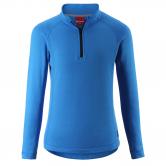Reima - Tale Ski Pullover Kids brave blue