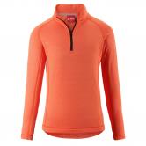 Reima - Tale Ski Pullover Kids orange