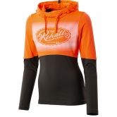 Rehall - Daizy Sweater Kids coral