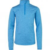 Protest - Fabrizom 18 Ski Pullover Kids alpine blue