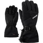 Ziener - Lani GTX® Junior Ski Gloves Kids black