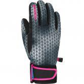 Reusch - Iris R-TEX® XT Handschuhe Junior pink glo