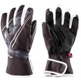 Zanier - Sillian ZX Gloves Kids black camo