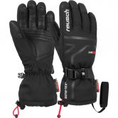 Reusch - Down Spirit GTX® Gloves Kids black