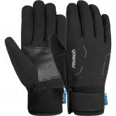 Reusch - Diver X R-Tex® XT Jr. Gloves Kids black silver