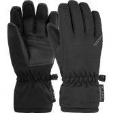 Reusch - Marlena R-TEX® XT Jr. Handschuhe Kinder schwarz