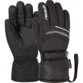 Reusch - Bolt GTX Jr. Handschuhe Kinder schwarz weiß