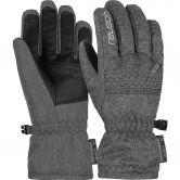 Reusch - Marlena R-TEX® XT Jr. Handschuhe Kinder black melange