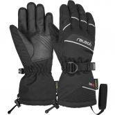 Reusch - Maxwell GTX® Handschuhe Kinder schwarz weiß