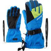 Ziener - Lani GTX Handschuhe Kinder persian blue