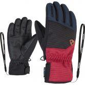 Ziener - LARY AS(R) AW glove junior