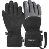Reusch - Tommy GTX® Gloves Kids black melange