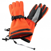 Reima - Viggu PrimaLoft® Fingerhandschuhe Kinder orange