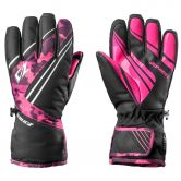 Zanier - Sillian ZX Gloves Kids pink black