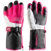 Zanier - Cozy GTX® Gloves Kids pink