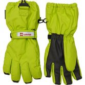 Lego® Wear - Aiden 703 Gloves Kids green