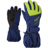 Ziener - Lomo AS® Glove Kids estate blue