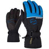 Ziener - Laber GTX® Handschuhe Kinder persian blue
