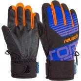 Reusch - Torbenius R-TEX® XT Handschuhe Kinder dazzling